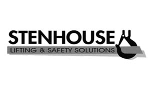 Stenhouse-logo